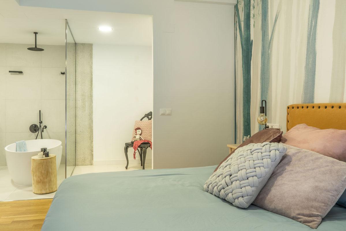 Ba¤o_unido_al_dormitorio_bhoga_decoracion