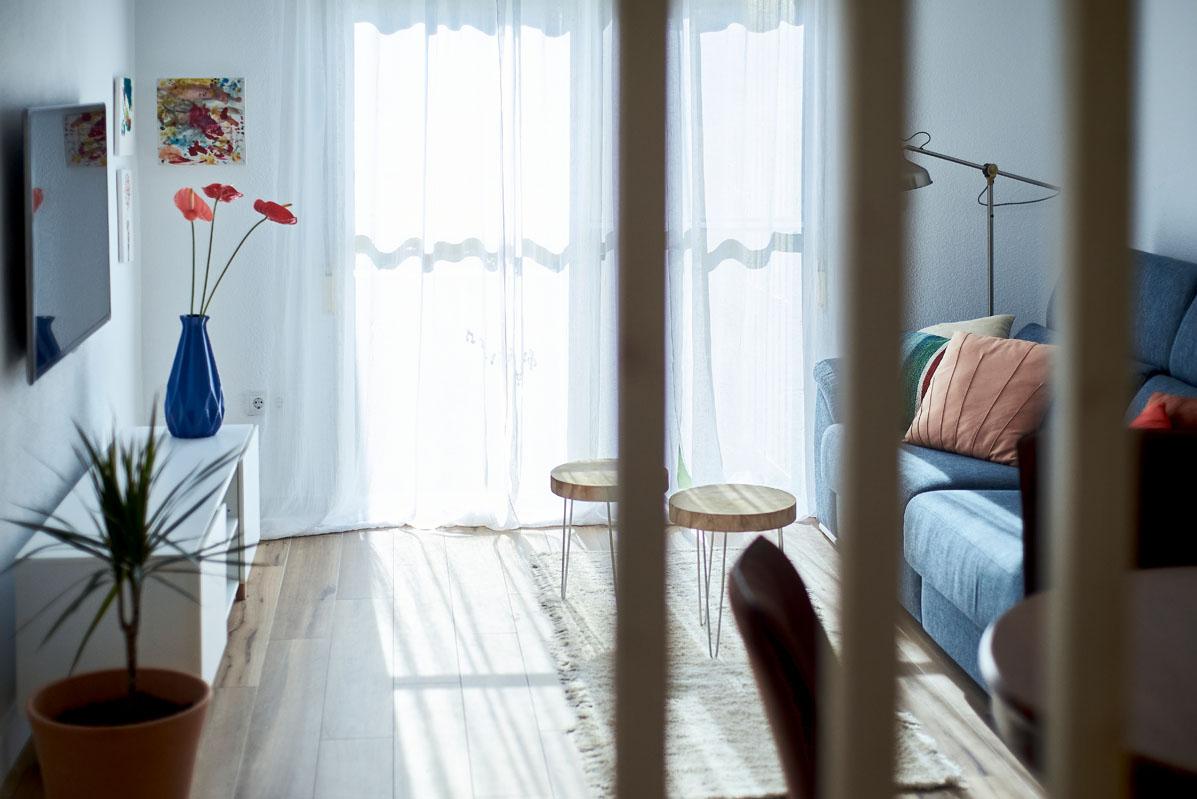 Ideas_para_decorar_tu_salon_decoracion_bhoga_El_campello