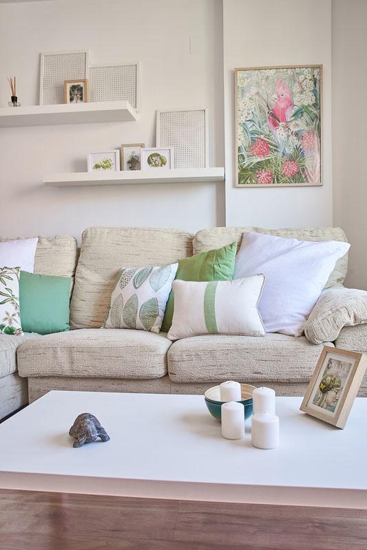 Ideas_para_decorar_tu_salon_bhoga_home_alicante