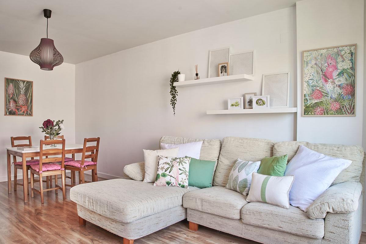 como_preparar_un_piso_para_vender_bhoga_home_staging